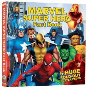 marvelsuperherofactbook1