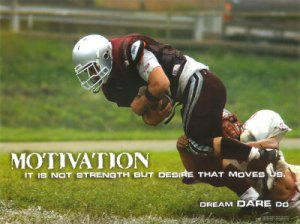 03-ps35-7motivation-posters1