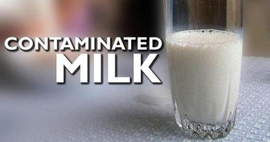 071227_contaminated_milk