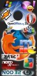 cartoonetcybercafe-software-design-by-teroriss1