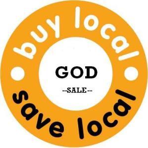 discount-god