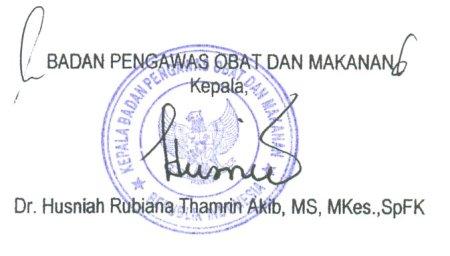 http___www.pom.go.id_public_peringatan_publik_pdf_KH.00.02.1.55