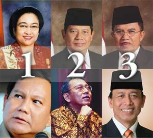 presiden_urut
