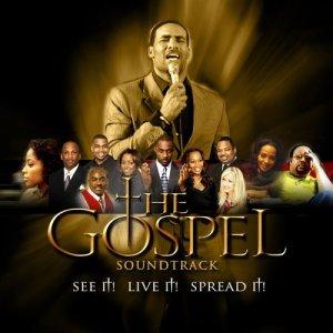 gospel-cdbig