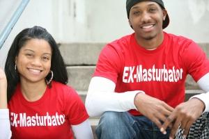 ex-masturbator-shirt-22082-1233763796-7