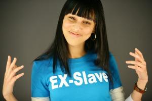 lakai_ex-slave