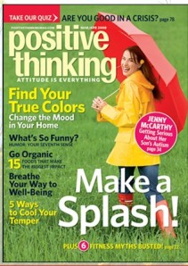 positive-thinking-magazine-2