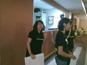 Agnes, staff Jawaban.com