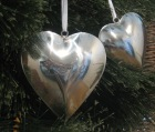 love_hearts_w_white_ribbons