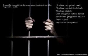 Tahanan -Hal157